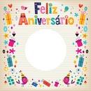 Heureux anniversaire portugais
