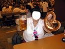 Beer & Bretzel