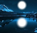 2 lune