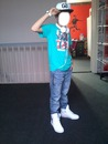 Swagg-toi :p