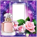 Julita02 Perfume y Rosas