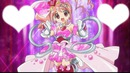 pink jewelpet