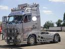 volvo truck yayadu44