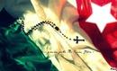 Italie ! :)