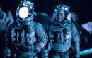 astronauta 12