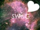 infinity SWAG ♥
