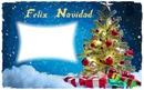 Ärbol Navidad