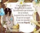 Joyeuse Pâques