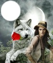 WOLF & ROSE