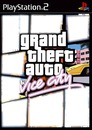 the grand theft auto vice city