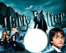 HARRY POTTER L'ORDRE DU PHOENIX