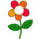 fleur flavie 20 ans