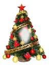 Cc arbolito de navidad