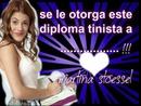 diplomas tinistas