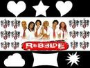 Capa Para Facebook RBD
