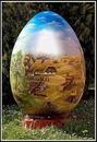 Cc huevo de pascua 1
