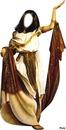 Dame Sylla