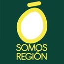 Somos Región