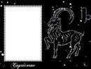 signe du zodiaque*