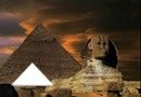 pyramide d egypte
