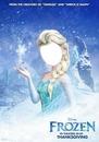 Elsa Foto