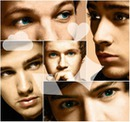 collage 1D
