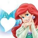 corazon de ariel