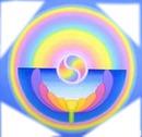 mandala energie