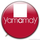 Yamamay Badge