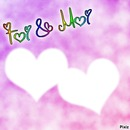 Amitié & amour