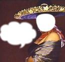 muy a lo mexicano