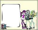 Monster High (4)