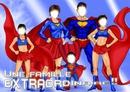 super famille