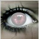 au des yeux