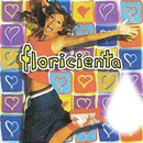 """Floricienta marco """"Ella y vos"""""""