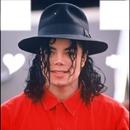 cadre de Michael Jackson 4 photos