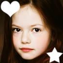 Fotos Renesmee