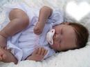 Amamos Bebê Reborn