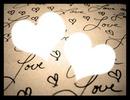 Love(2)