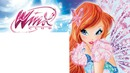 Winx Club Bloom Butterfix