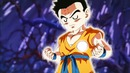 dragon ball super saisons 2 1.3