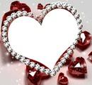 coeur #