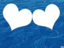 <3 coeur