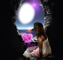 Cc a la luz de la luna
