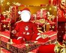 BéBé De Noel