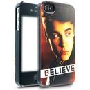celular de Justin Bieber