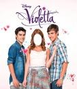 violetta(amor)
