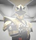 golden ranger