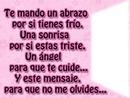 love love M