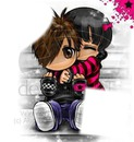 l'amour ou l'amitier